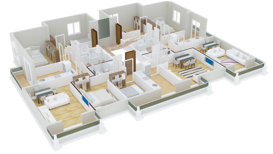 Brahim cal kocaeli 3d modelleme zmit 3d modelleme 3d modelleme